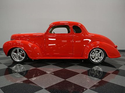 1939 Plymouth Other Plymouth Models for sale 100771233
