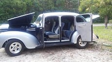 1939 Plymouth Other Plymouth Models for sale 100822770