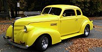 1939 Pontiac Deluxe for sale 100850169