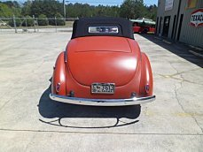 1939 ford Deluxe for sale 100983702