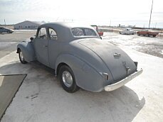 1940 Buick Other Buick Models for sale 100748713