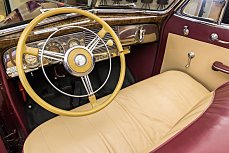 1940 Buick Special for sale 100912601