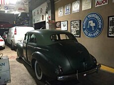 1940 Buick Super for sale 100800613