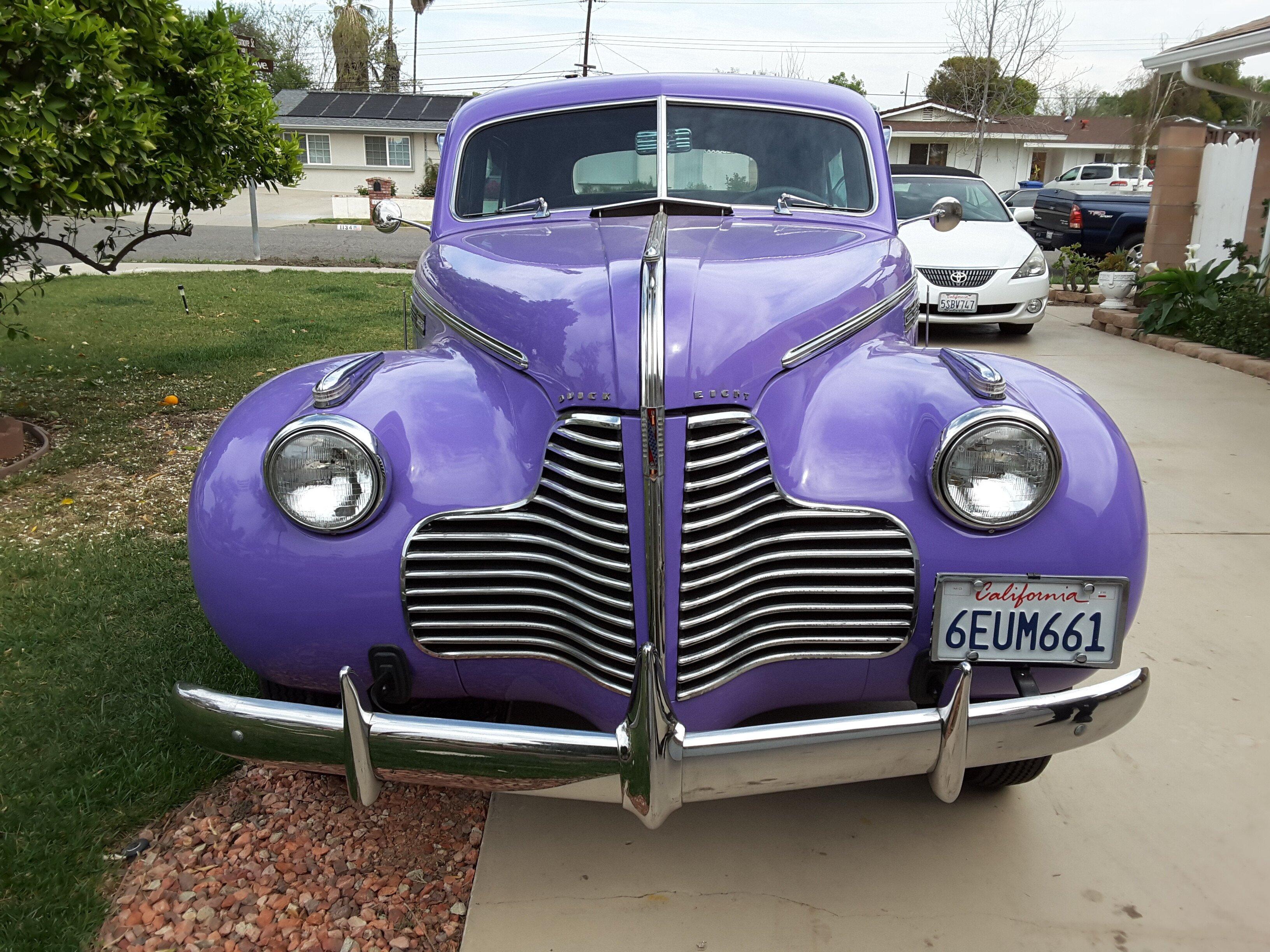 1940 Buick Super antiques Car 100767837 8613c8b581227664da52930db9c9b0ad?r=fit&w=230&s=1 buick classics for sale near ventura, california classics on 1940 buick wiring harness at gsmx.co