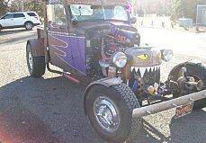 1940 Chevrolet Custom for sale 100850597