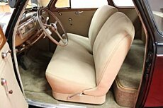 1940 Chevrolet Master for sale 100802764