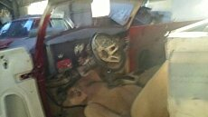 1940 Chevrolet Master for sale 100812523