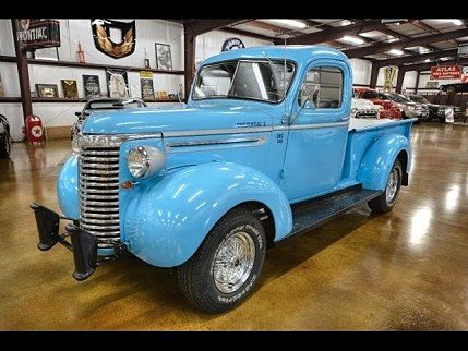 1940 Chevrolet Other Chevrolet Models for sale 100761160