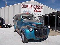 1940 Chevrolet Pickup for sale 100753029