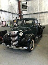 1940 Chevrolet Pickup for sale 100782787