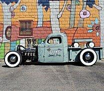 1940 Chevrolet Pickup for sale 100878835