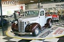 1940 Chevrolet Pickup for sale 100881133