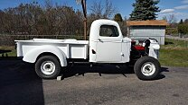 1940 Chevrolet Pickup for sale 100893480