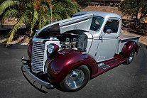 1940 Chevrolet Pickup for sale 100953831
