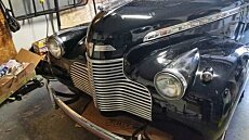 1940 Chevrolet Special Deluxe for sale 100823073