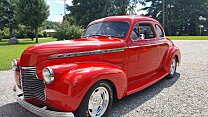 1940 Chevrolet Special Deluxe for sale 101012728