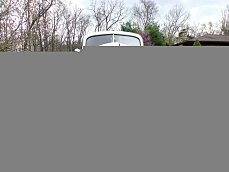 1940 Chrysler Other Chrysler Models for sale 100857312