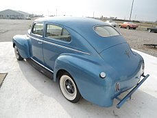1940 Chrysler Royal for sale 100753030