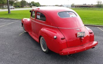 1940 Dodge Deluxe for sale 101012008