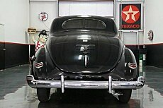 1940 Ford Deluxe for sale 100775601