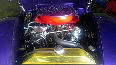 1940 Ford Deluxe for sale 100777071