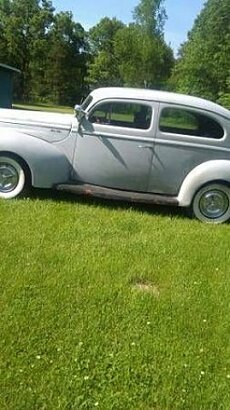 1940 Ford Deluxe for sale 100813781