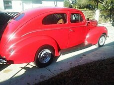 1940 Ford Deluxe for sale 100822833