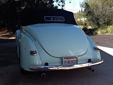 1940 Ford Deluxe for sale 100840656
