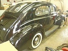 1940 Ford Deluxe for sale 100822723