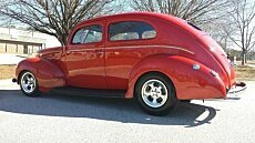 1940 Ford Deluxe for sale 100822975