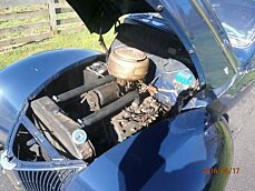 1940 Ford Deluxe for sale 100823065