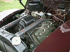 1940 Ford Deluxe for sale 100891470