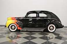 1940 Ford Deluxe for sale 101031858