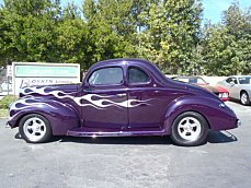 1940 Ford Model 01A for sale 100855593