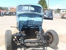 1940 Ford Other Ford Models for sale 100844837