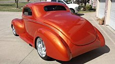 1940 Ford Other Ford Models for sale 100875108