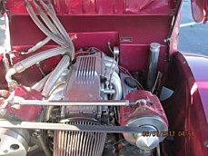 1940 Ford Other Ford Models for sale 100975095