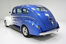 1940 Ford Other Ford Models for sale 100987359