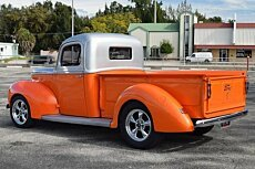 1940 Ford Pickup for sale 100759208