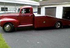 1940 Ford Pickup for sale 100795173