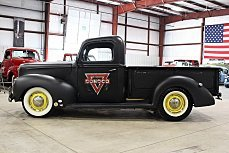 1940 Ford Pickup for sale 100820820