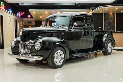 1940 Ford Pickup for sale 100832894