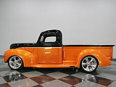 1940 Ford Pickup for sale 100888317