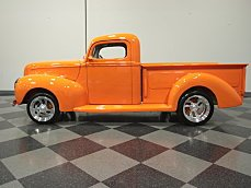 1940 Ford Pickup for sale 100894320