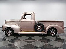 1940 Ford Pickup for sale 100946468