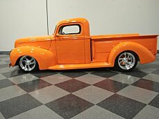 1940 Ford Pickup for sale 100948256