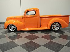 1940 Ford Pickup for sale 100957312