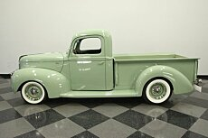 1940 Ford Pickup for sale 100959943