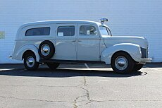 1940 Ford Sedan Delivery for sale 100750735