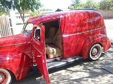 1940 Ford Sedan Delivery for sale 100823100